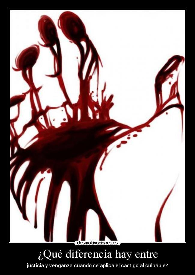 animes sangrientos - Buscar con Google