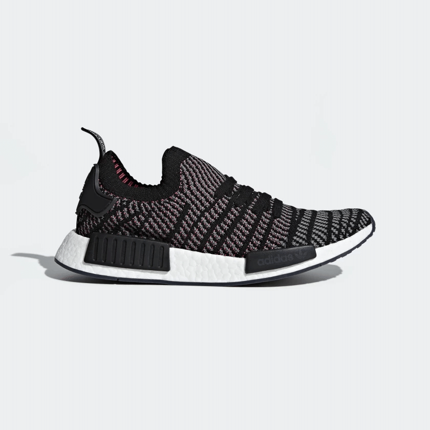 Details about NEW WOMEN'S ADIDAS NMD_R1 PRIMEKNIT SHOES