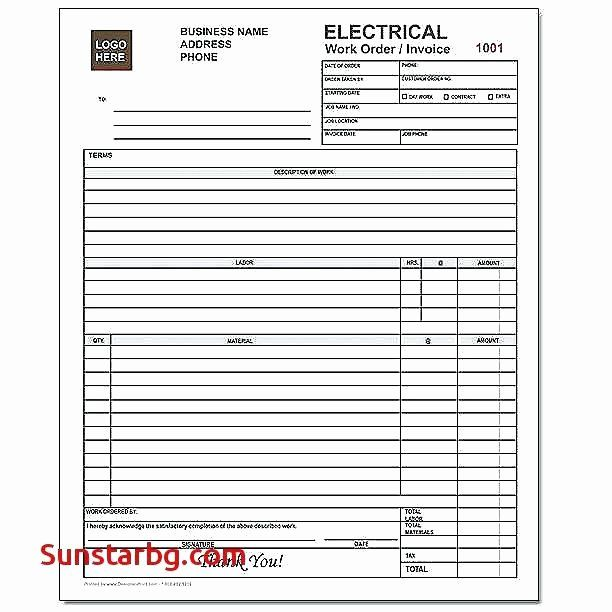 Circuit Breaker Panel Label Template Luxury Electrical Panel Label Square D Panel Electrical Panel Invoice Template Invoice Design Template Schedule Template