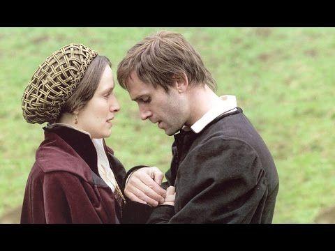 Luther 2003 Ganzer Film Deutsch