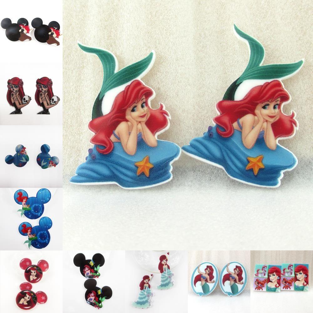 cartoon flat back planar resin diy holiday decoration crafts accessories 25 piece,DIY handmade material,25Yc507