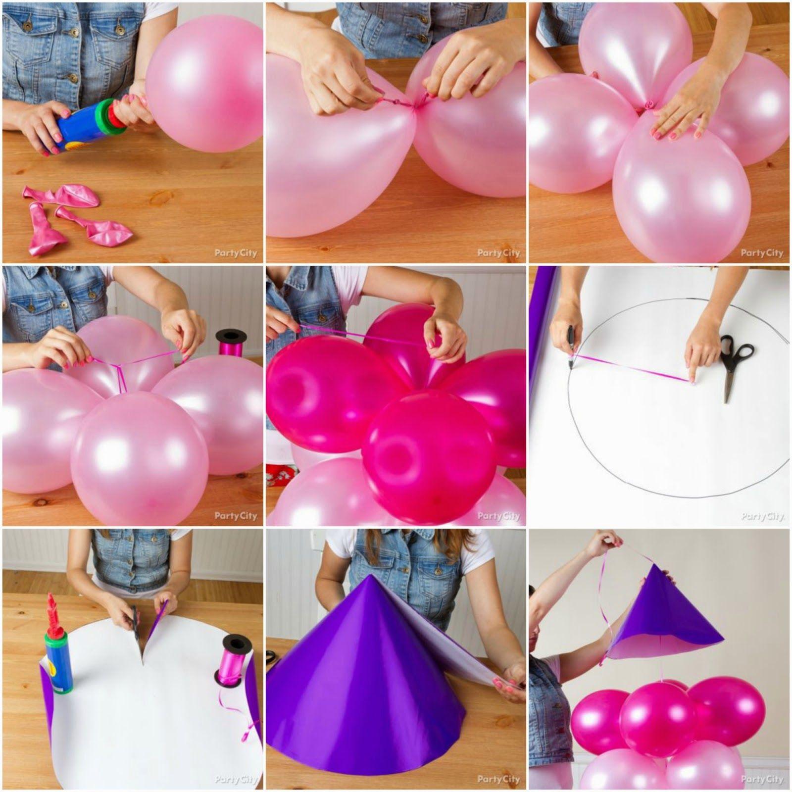 Ideas Para Tu Fiesta Para Las Princesas De La Casa Con Imagenes