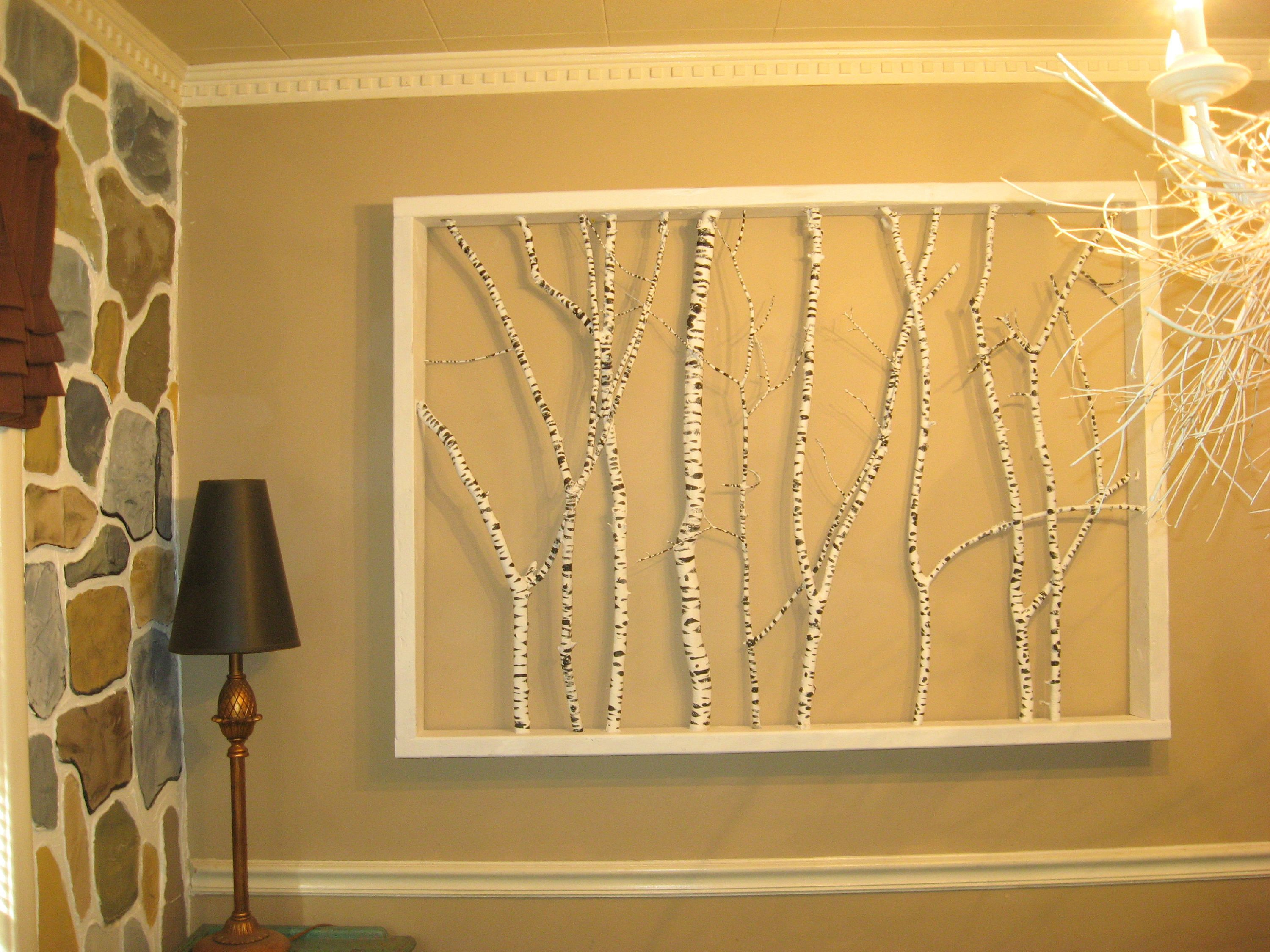 Magnificent Knitted Wall Decorations Pictures Inspiration - The Wall ...