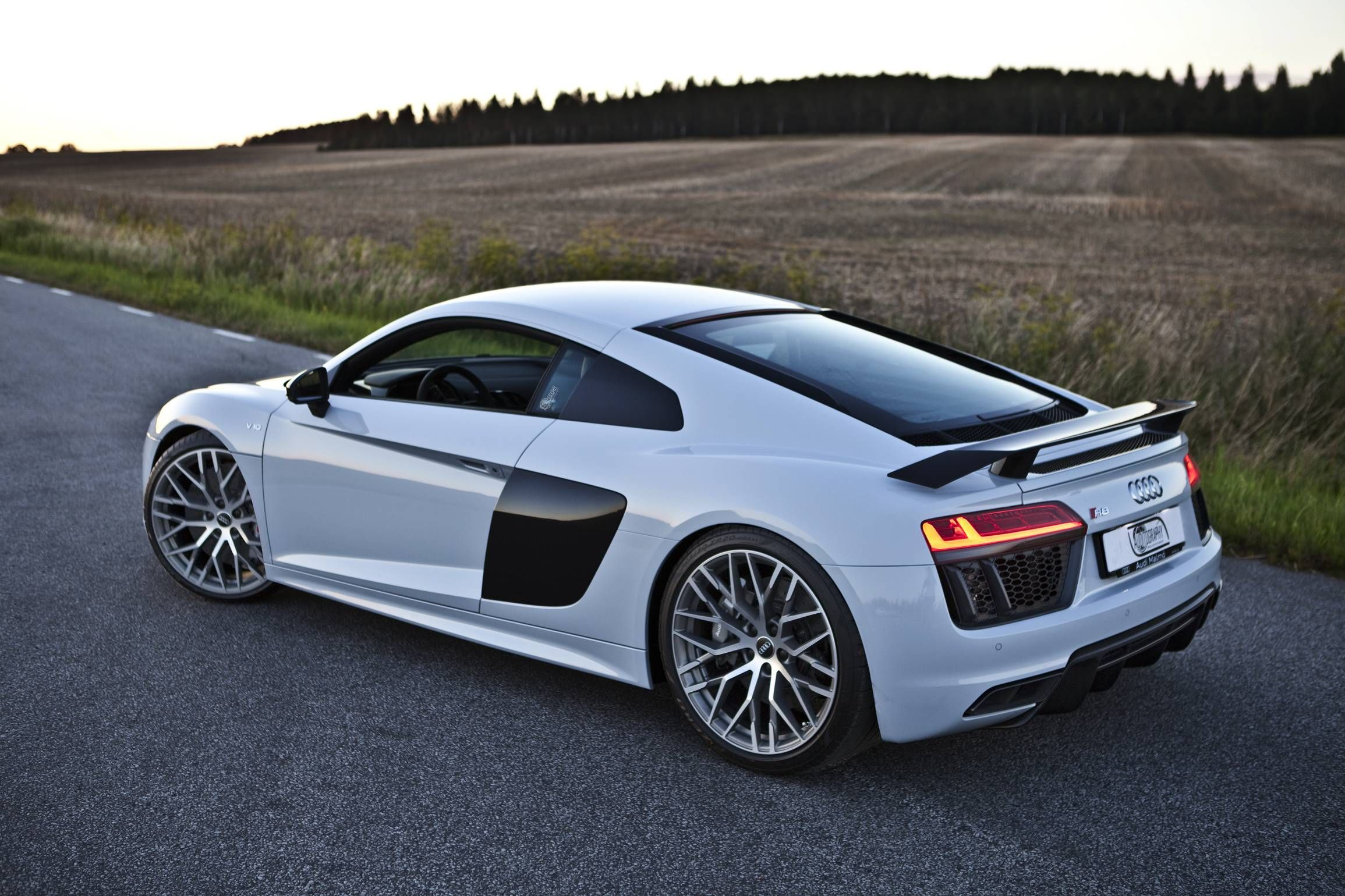 The 25 best audi r8 images ideas on pinterest audi rs8 audi gt and audi vehicles