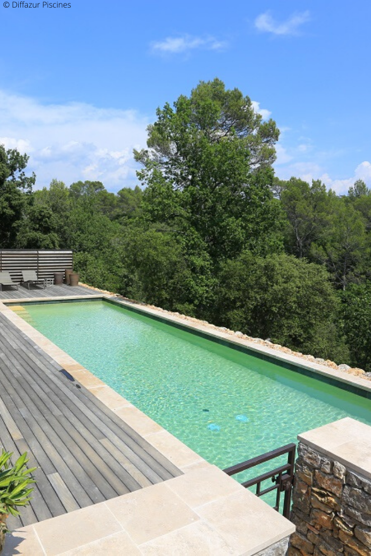 Prix D Un Couloir De Nage piscine : prix d'un couloir de nage | piscine couloir de