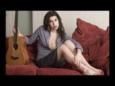 «Addicted», Amy Winehouse Guitar Chords (ver. 2)
