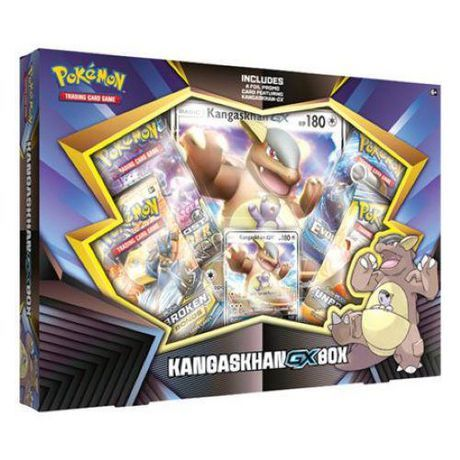 Mega Mawile EX Premium Collection Box Online Bonus Code Ca Pokemon TCG Online