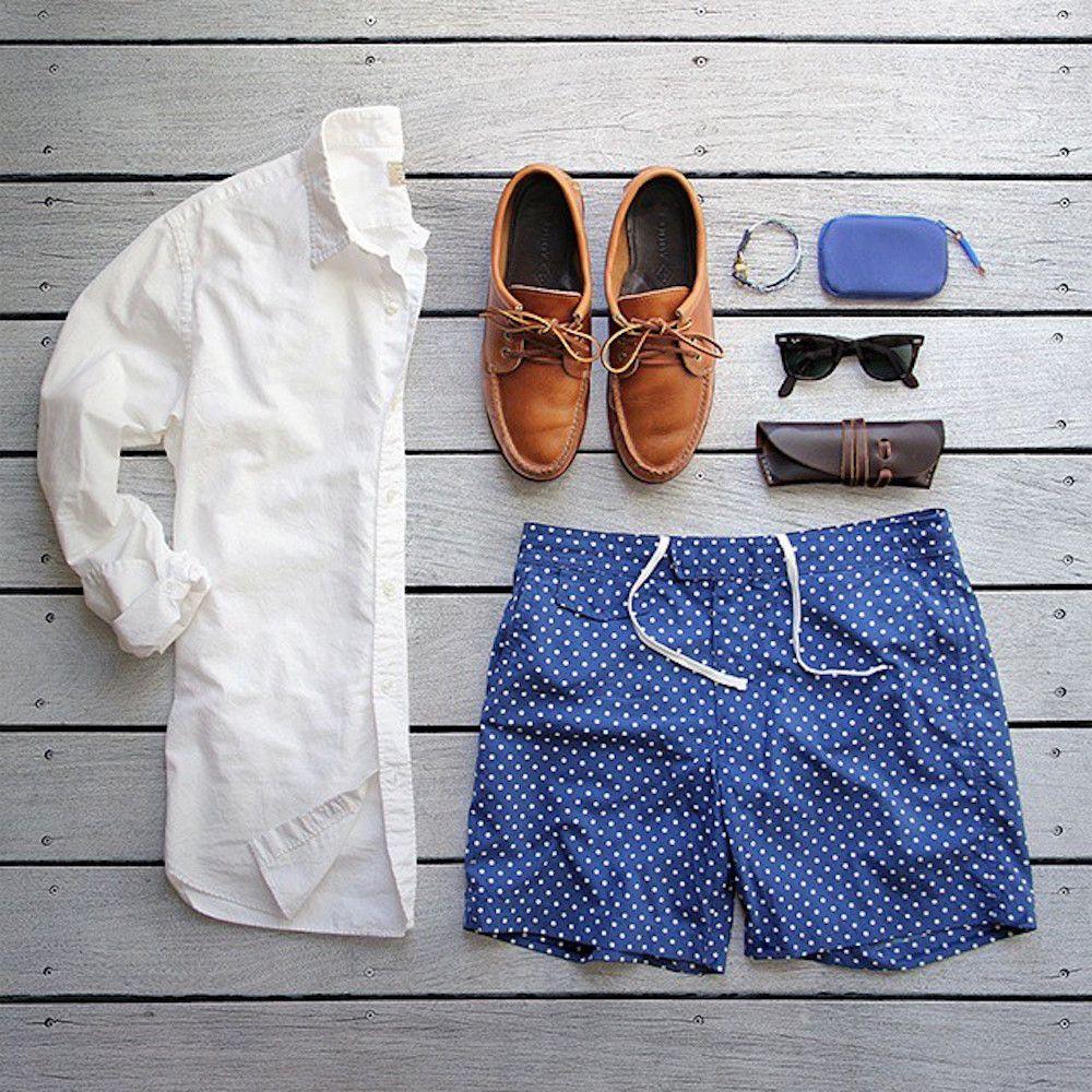 20 combos inspirants pour s'habiller   – Combos