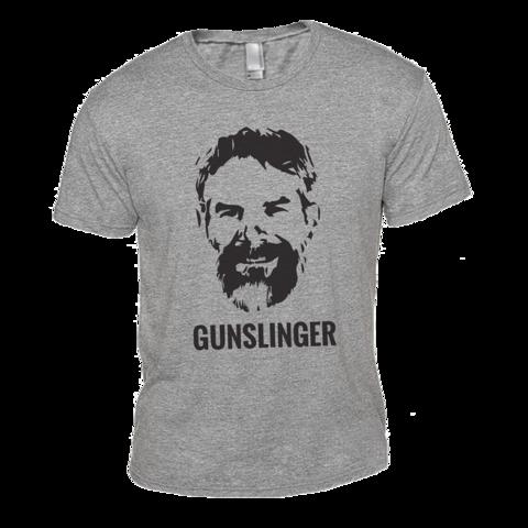half off 4489c e2b4f Brett Favre Gunslinger t-shirt – Sqor, Inc. | cc | T shirt ...