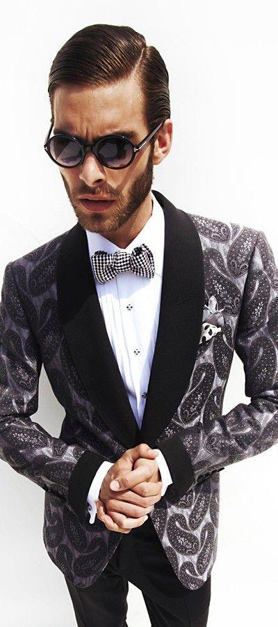 e98a0527dd0fca pharrell williams floral suit - Google Search Tenue Mariage Coutumier,  Veste De Costume, Mode