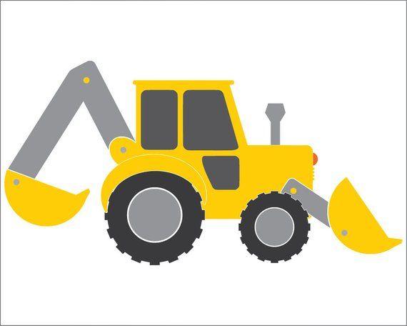 12 Ideas De Blippi Cumpleaños Del Tractor Cumpleaños Niños Cumpleaños