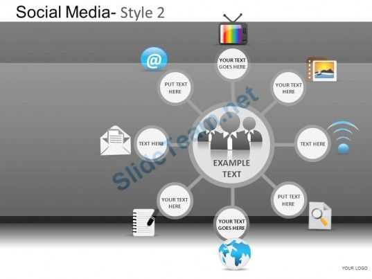 Chemical PowerPoint template background Education PowerPoint - chemistry powerpoint template
