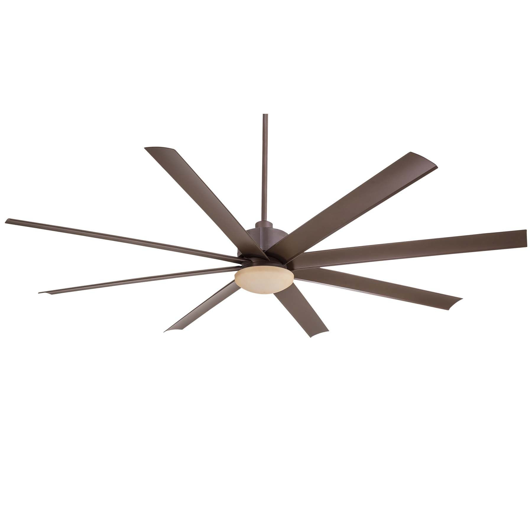 Pin On Fans
