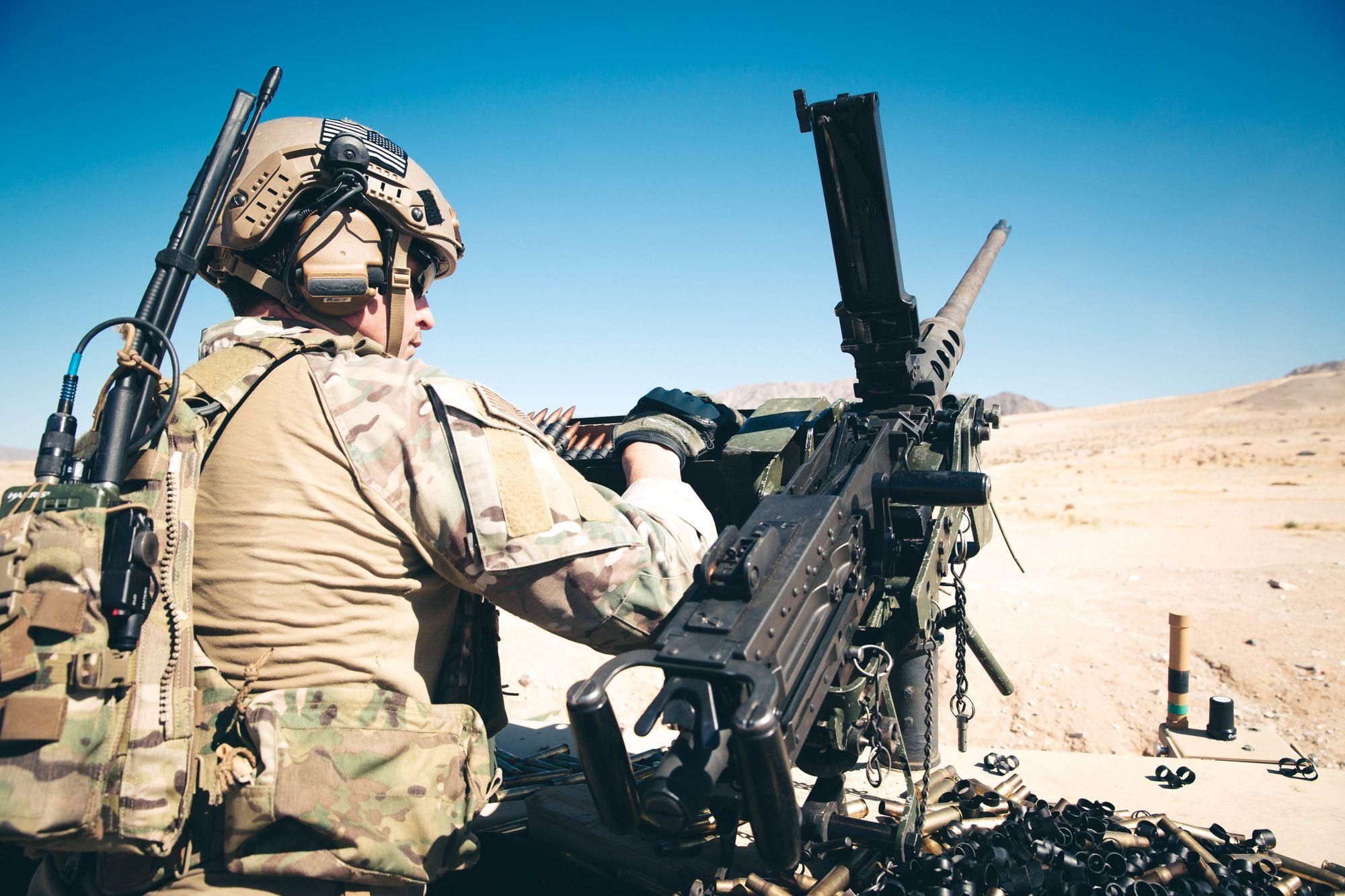 Pin on Special Warfare Airmen