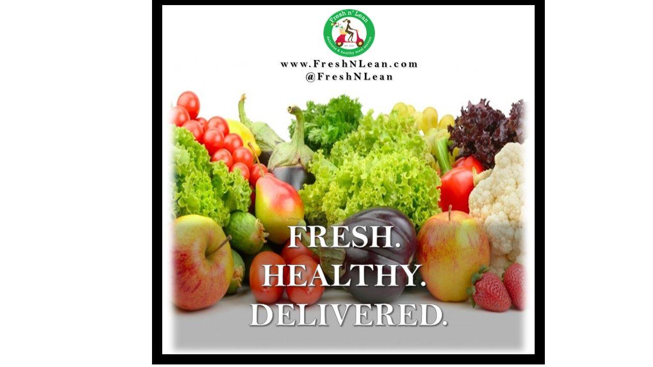 Hypoglycemia diet plan pdf