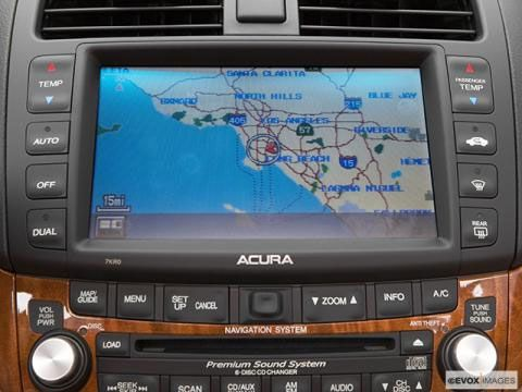 Acura Navigation DVD 2017 - Cheap Price Acura Navigation Update GPS