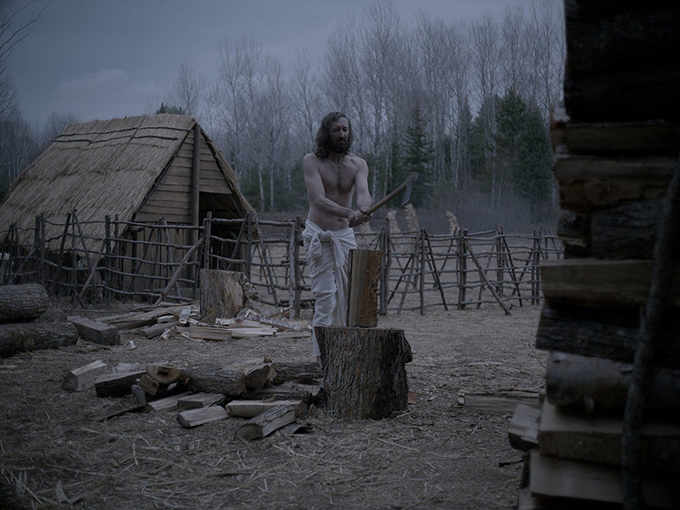 The Witch 2015 The Witch Movie The Vvitch Folk Tales