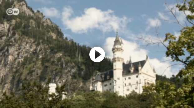 Record tourist numbers in Germany - Watch report now on HOTELIER TV: http://www.hoteliertv.net/international/record-tourist-numbers-in-germany/