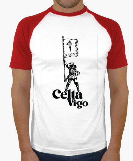 Celta de Vigo Celtas Cortos