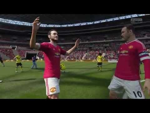 http://www.fifa-planet.com/fifa-16-gameplay/fifa-16-manchester-united-vs-aston-villa-fa-cup-final-ps4-full-gameplay/ - FIFA 16 - Manchester United vs Aston Villa FA Cup Final - PS4 Full Gameplay  FIFA 16 – Manchester United vs Aston Villa FA Cup Final  Cheap FIFA Coins: http://bit.ly/2iY4skN