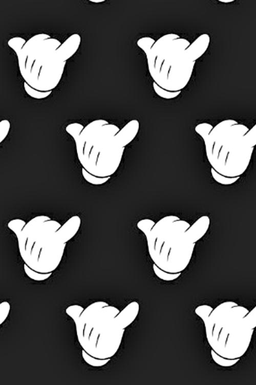 Fondos para iphone tumblr buscar con google netbook for Buscar imagenes de fondo de pantalla