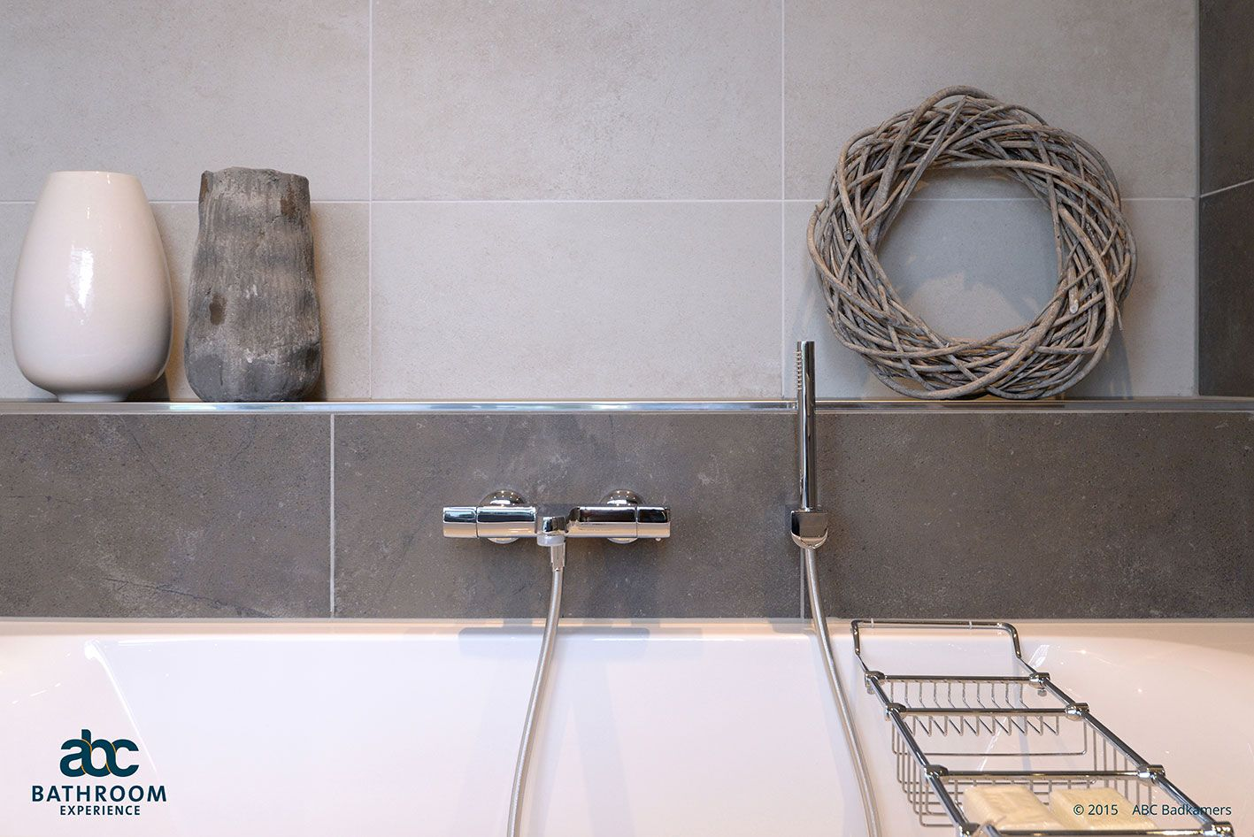 Nano Coating Badkamer : Inspiratie abc badkamers deventer sanitair en tegels badkamer