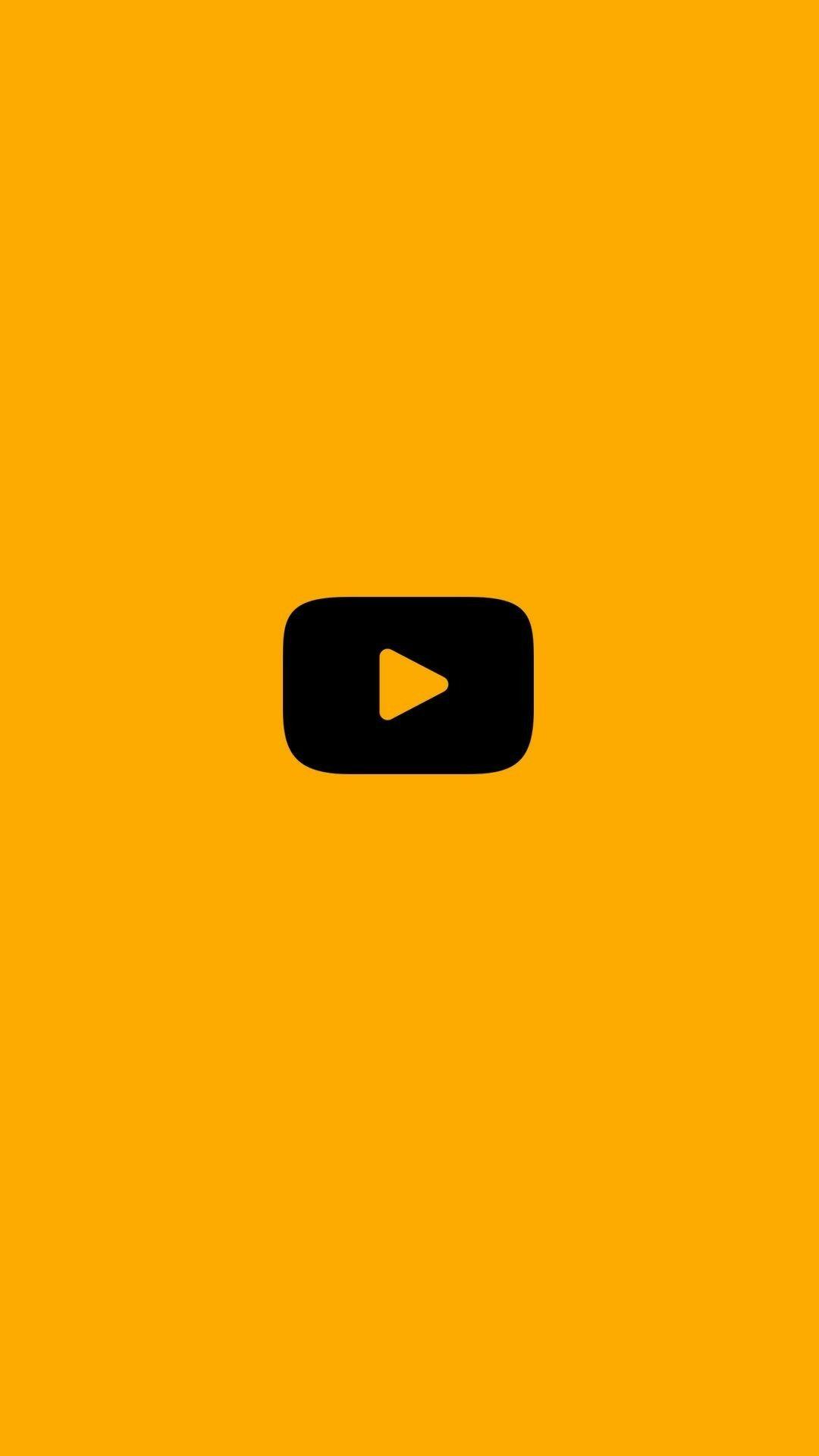 Pin By Alxaomg On Capas De Destaque Do Instagram In 2020 Youtube Logo Instagram Highlight Icons Instagram Logo Transparent