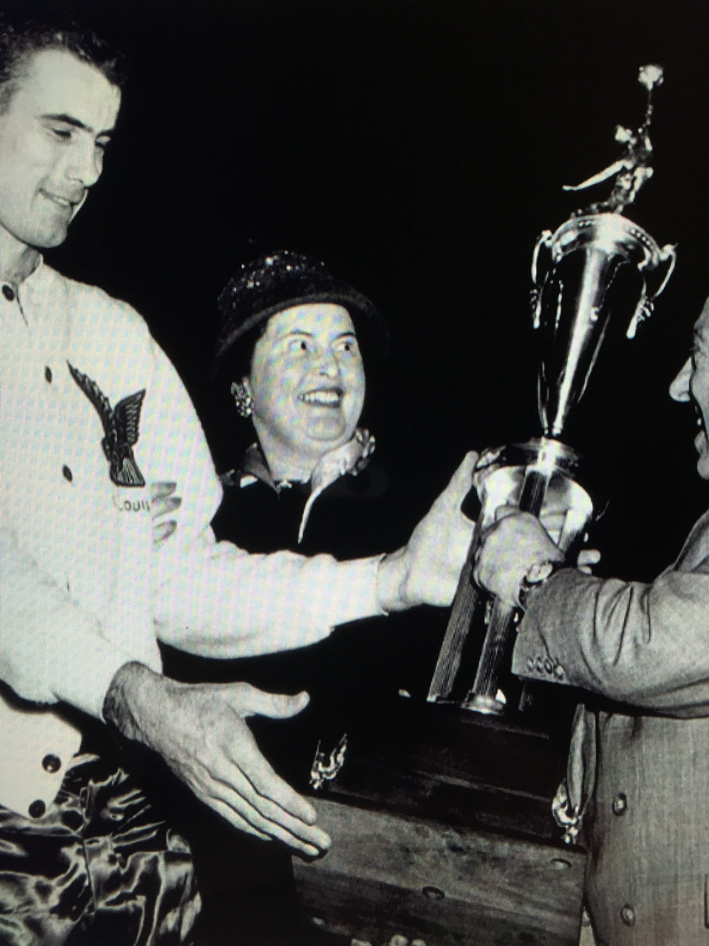 Bob Pettit was named MVP as the West dominated the East 108 94 at