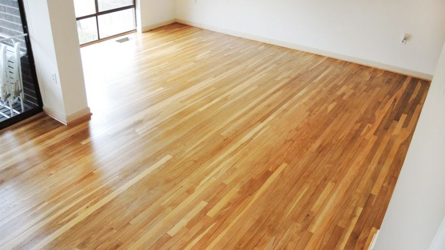 How Much Should My New Floor Cost Flooring Faux Wood