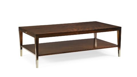 Long Shelf Life Cocktail Table Coffee Table With Shelf Extendable Coffee Table Table