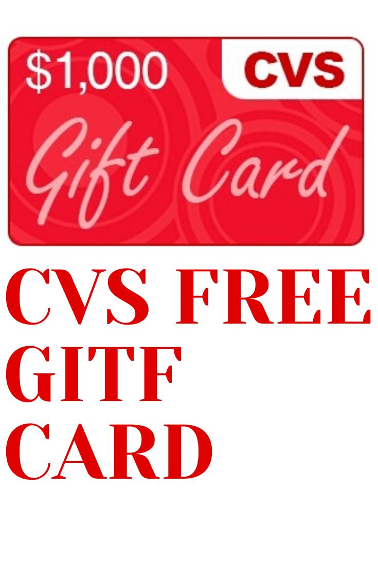 Cvs Gift Card Gift Card Deals Gift Card Exchange Disney Gift Card