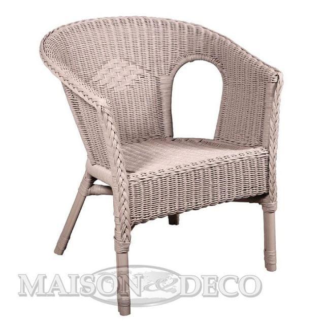 #rattan #furniture #home #decoration #furnishing # ...