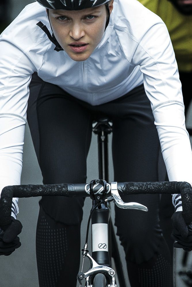 adidas Cycling 2015 Fall Winter