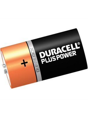 Duracell D Cell Alkaline Batteries Http Www Hall Fast Com Hand Tools Home Leisure Car Care Batteries1 Alkaline Batt Duracell Alkaline Battery Battery Pack