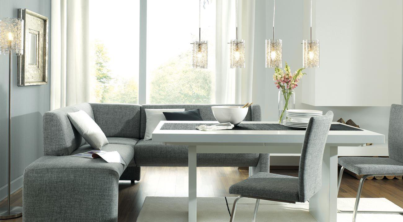 Van de Heg & co | Sale bij Westwing | House Decorations | Pinterest