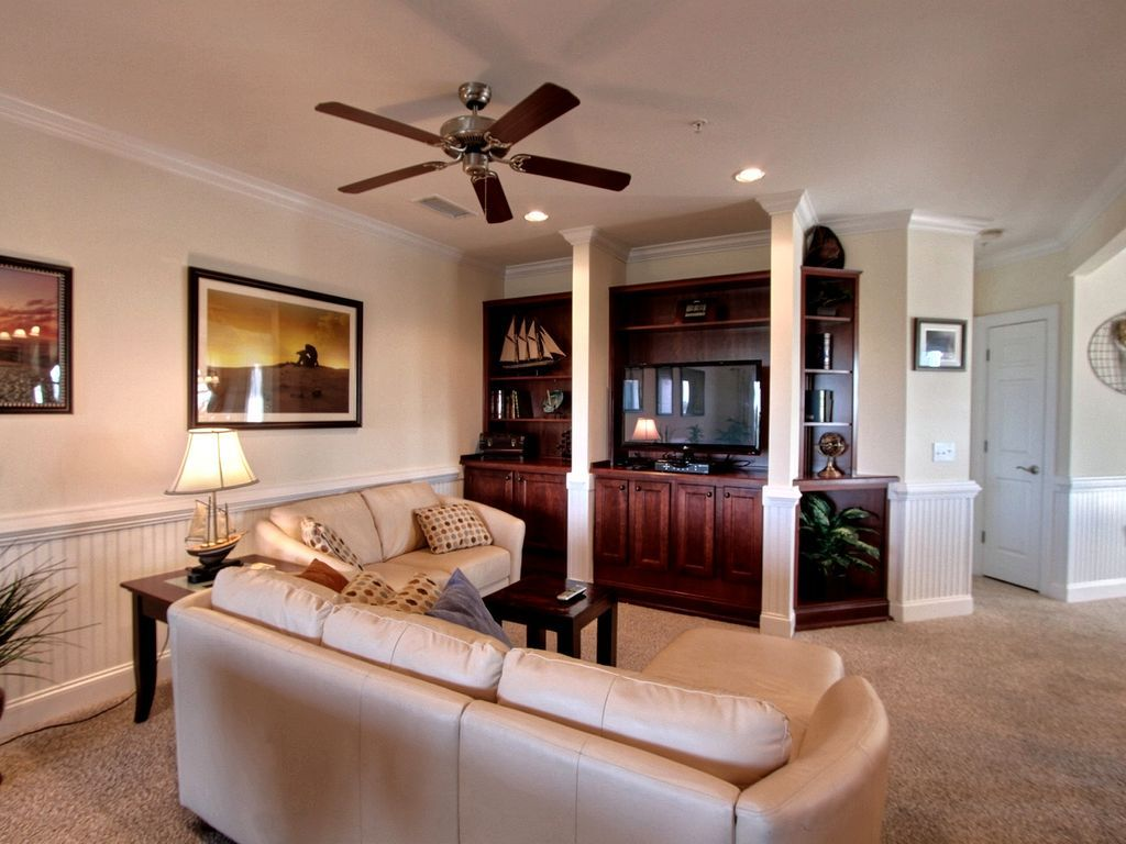 House vacation rental in Hatteras, NC, USA from
