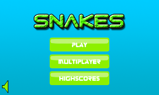 Play a multiplayer version of popular game Snake. Try to beat your friends by eating fruit and making your snake bigger. Enjoy a very competitive oriented and fast paced gameplay.<p>Track you score and the score of your friends on the games leaderboard.<br>Try to achive all challanges that are added to the game.  http://Mobogenie.com