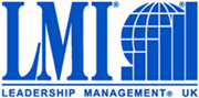 LMI-UK Leadership & Management UK
