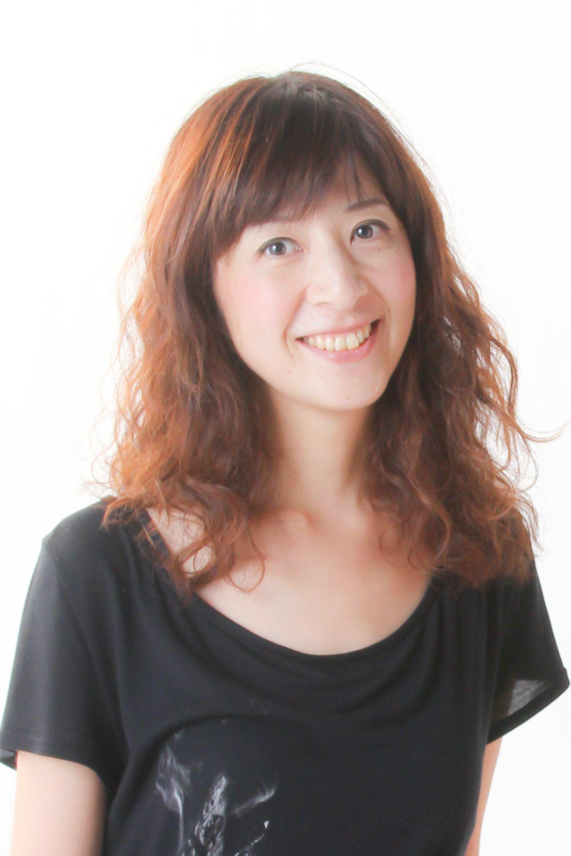 新倉ひまり ゲスト◇宇川 彩子(うかわあやこ)(Jazzタップダンサー) 10歳