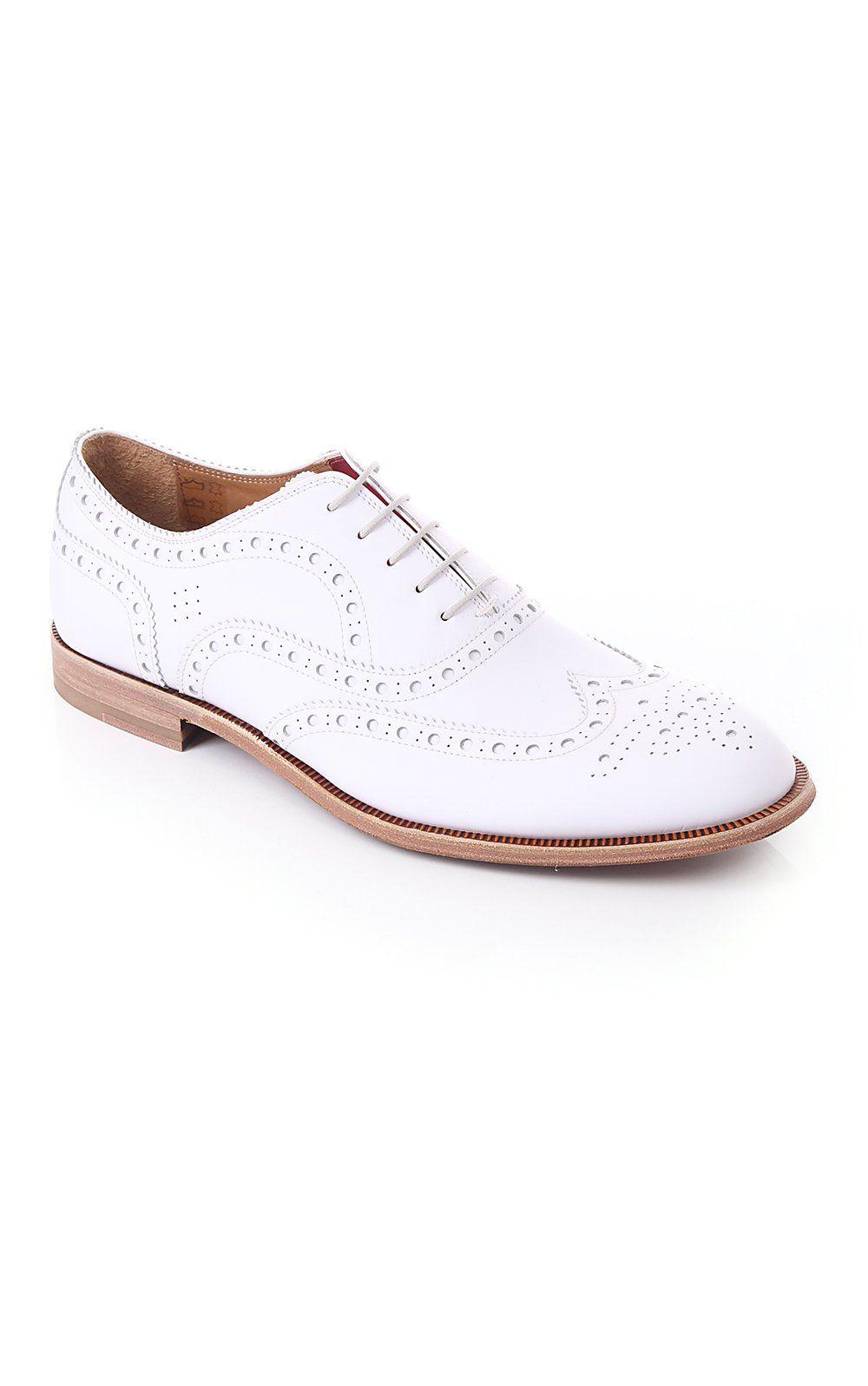 Paul Smith Shoe Mens Paul Smith Shoe