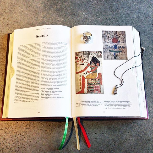 Love The Book Of Symbols By Taschen Its Full Of Great Details Of