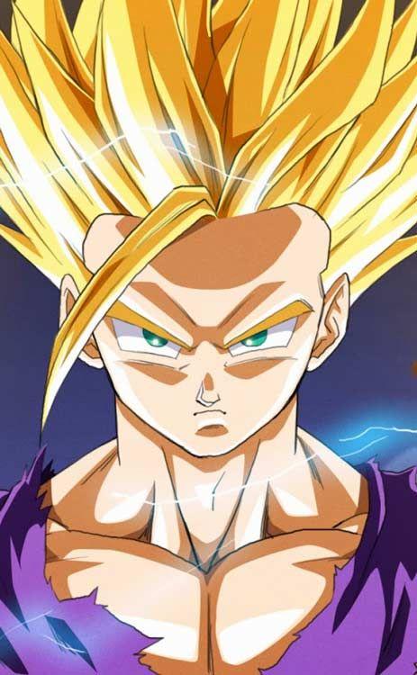 Pin By Abdul Guy On Anime Domination Dragon Ball Z Dragon