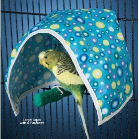 Bird Tent Small 5 1 Color. http://todaydeals.me/viewdetail.php?asin=B007R1U3VG