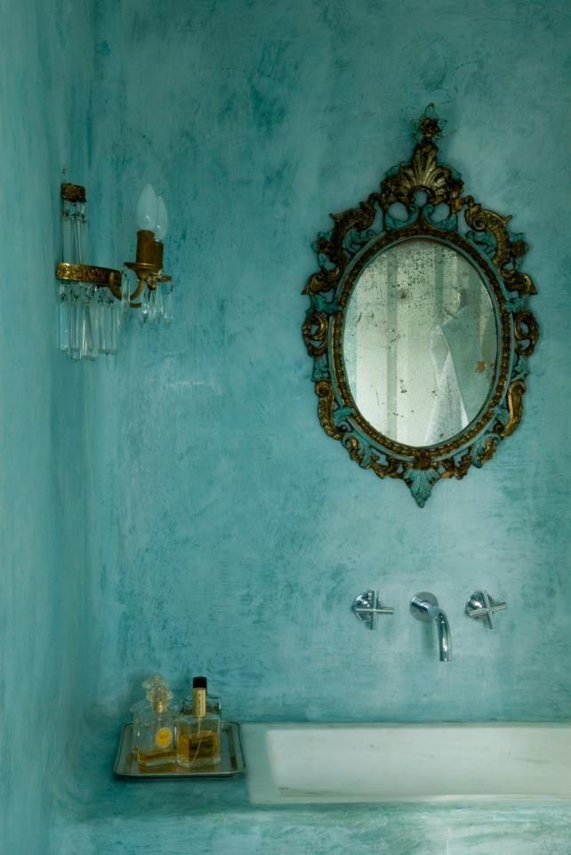 Photo of tinos_home_bathroom.jpg (642×960)