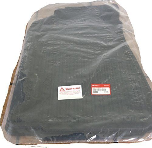Genuine Acura 08P13-S6M-210 Floor Mat