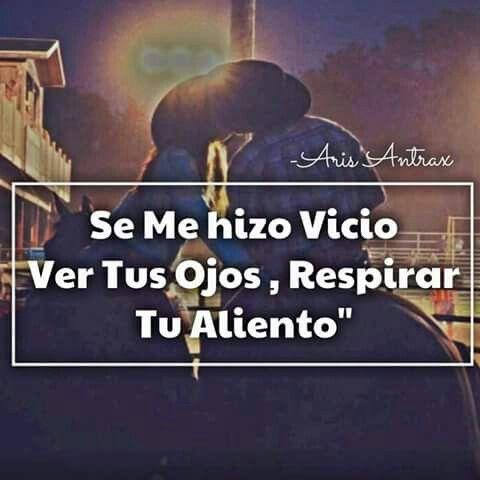 La Mejor Cancion De Amor Epd Joan Sebastian Frases Pinterest