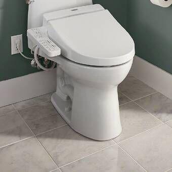 Cleanspa Hand Held Bidet In Silver.Cleanspa Hand Held Bidet In 2019 Bathroom Remodel Ideas On