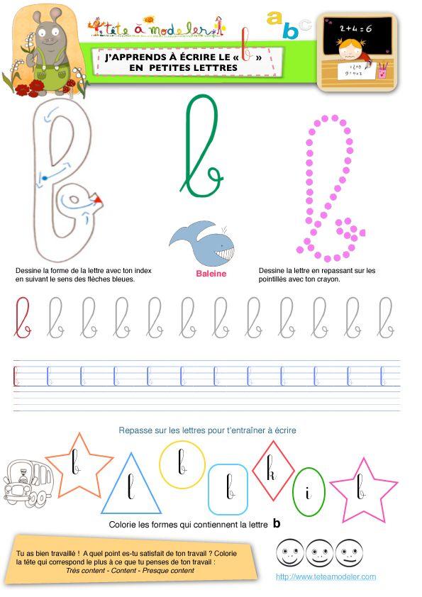ecriture-petite-lettre-b.jpg (595×842)