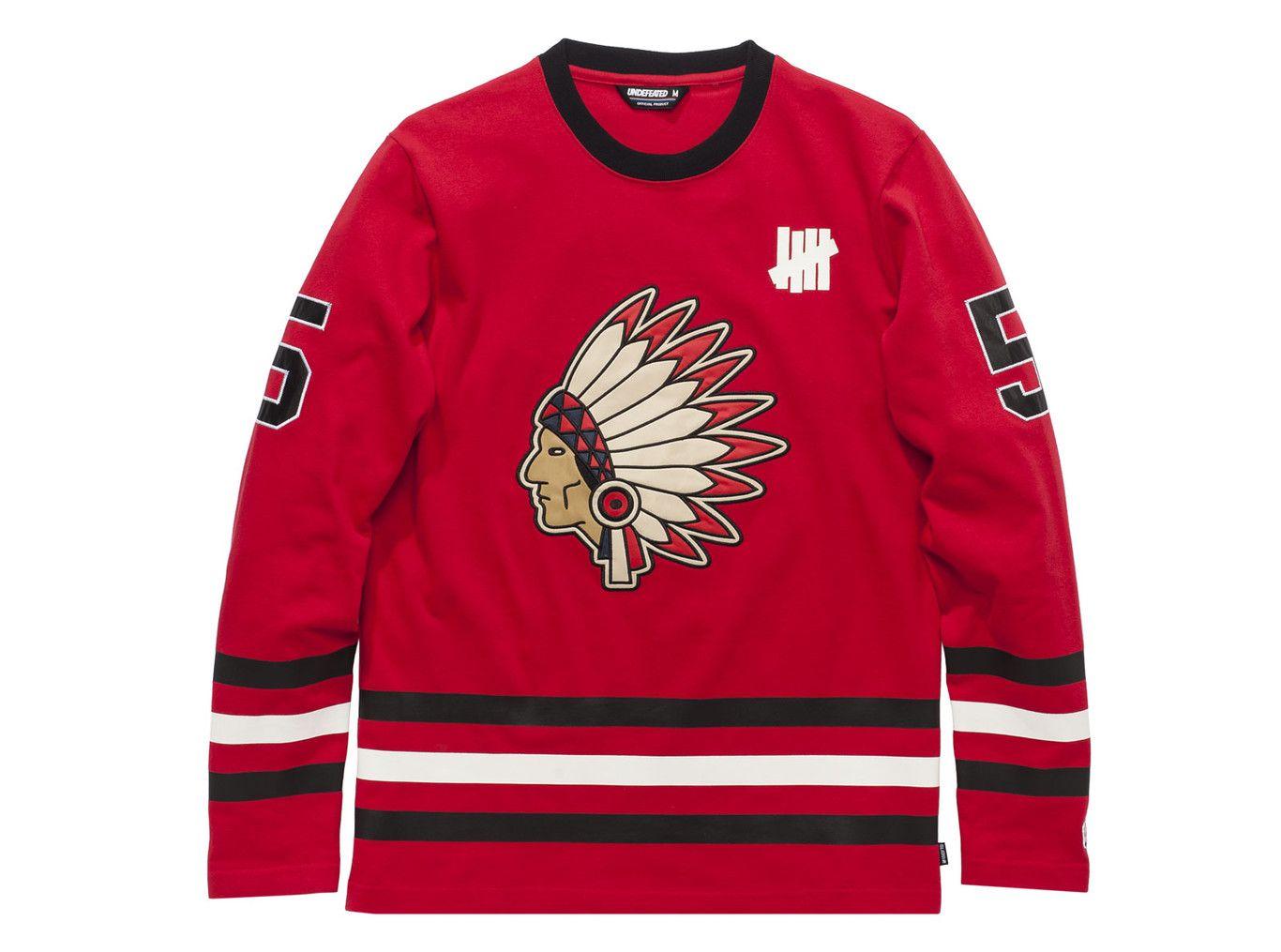 a4ea9693 supreme hockey jersey - Google Search | Need | Canada hockey, Hockey ...
