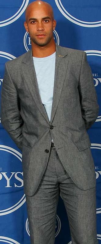 Suit Tips For Tall Slim Men